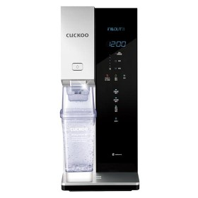 CP-LS011B
